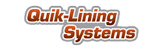 Quik Lining Systems Logo