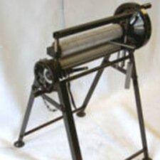 Primeline Products Calibration Roller