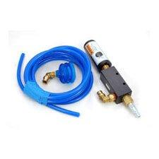 Primeline Products Quik-Shot Venture Vacuum System