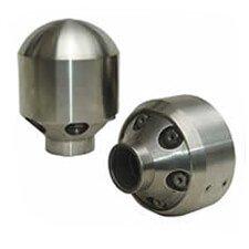 Primeline Products BL Missile Nozzle