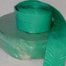 Primeline Products Calibration Hose Liner Tube