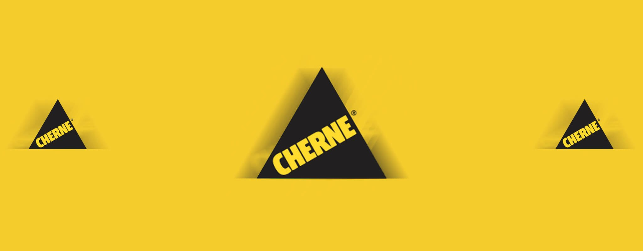 Primeline Products Cherne Sewer Rehabilitation