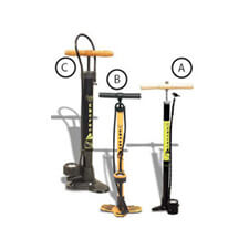 Primeline Products Hand Pumps