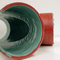 Primeline Products Pipe Lining Systems