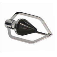 Primeline Products Predator Nozzles
