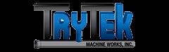 Primeline Products Trytek Hover