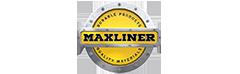 Maxliner Pipe Rehabilitation Online Store