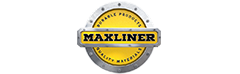 Maxliner Pipe Lining Equipment Store