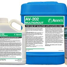 avanti-chemical-grouts