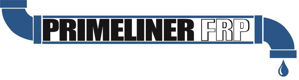 PrimeLiner FRP - Fiber Reinforced Polymer - Data Sheet