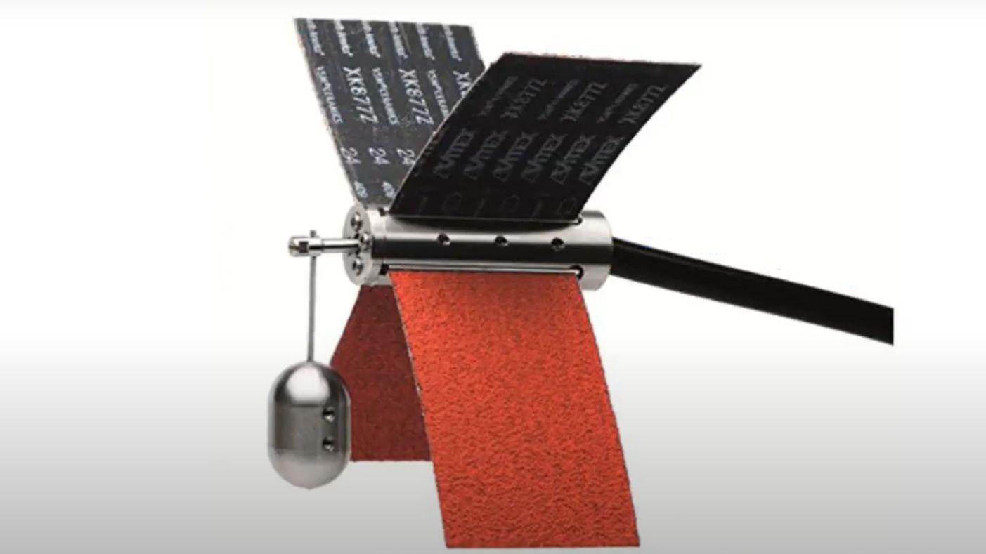 Picote Smart Cutter