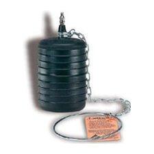 Pneumatic Plug Tools: Main Advantages